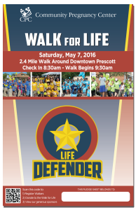 WalkForLife-2016-Pledge-Form-Cover