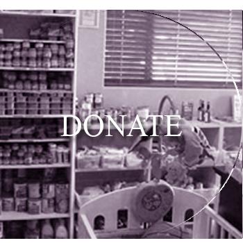 Donate To Community Pregnancy Center - Prescott AZ