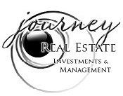 Journey-Real-Estate-Logo1