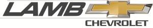 LAMB_Chevrolet-logo1