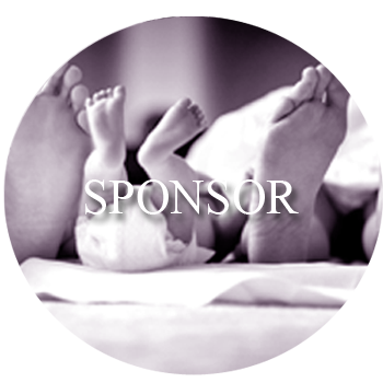 Sponsor a Baby Bottle Drive for Community Pregnancy Center - Prescott, AZ
