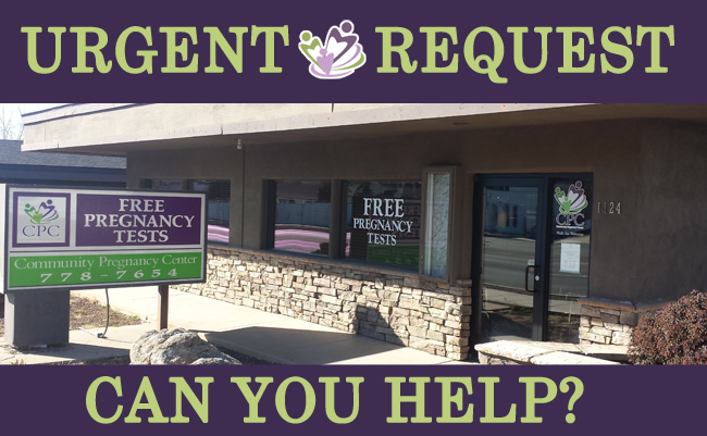 Help Us Make Our Gurley Street Location Our Permanent Home!