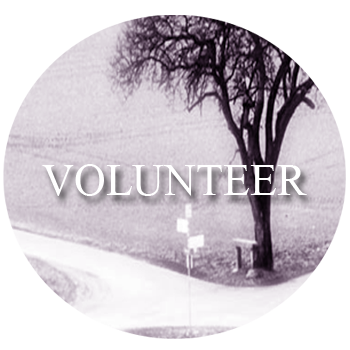 Volunteer for Community Pregnancy Center - Prescott, AZ